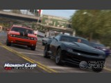 Midnight Club: Los Angeles Screenshot #4 for Xbox 360 - Click to view