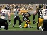 Madden  NFL 25 Screenshot #294 for PS3 - Click to view