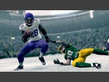 Madden  NFL 25 Screenshot #301 for PS3 - Click to view