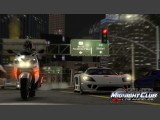 Midnight Club: Los Angeles Screenshot #5 for Xbox 360 - Click to view