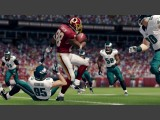 Madden  NFL 25 Screenshot #324 for Xbox 360 - Click to view