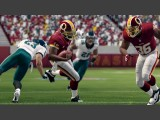 Madden  NFL 25 Screenshot #325 for Xbox 360 - Click to view