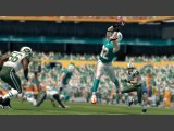 Madden  NFL 25 Screenshot #326 for Xbox 360 - Click to view