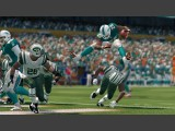 Madden  NFL 25 Screenshot #327 for Xbox 360 - Click to view