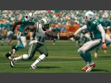 Madden  NFL 25 Screenshot #328 for Xbox 360 - Click to view