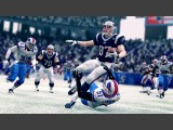 Madden  NFL 25 Screenshot #330 for Xbox 360 - Click to view