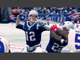 Madden  NFL 25 Screenshot #331 for Xbox 360 - Click to view