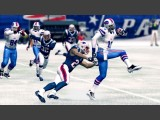 Madden  NFL 25 Screenshot #332 for Xbox 360 - Click to view