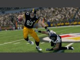 Madden  NFL 25 Screenshot #333 for Xbox 360 - Click to view