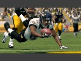 Madden  NFL 25 Screenshot #335 for Xbox 360 - Click to view