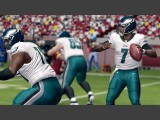 Madden  NFL 25 Screenshot #336 for Xbox 360 - Click to view