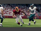 Madden  NFL 25 Screenshot #337 for Xbox 360 - Click to view