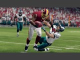 Madden  NFL 25 Screenshot #338 for Xbox 360 - Click to view