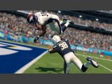 Madden  NFL 25 Screenshot #339 for Xbox 360 - Click to view