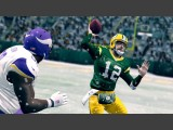 Madden  NFL 25 Screenshot #340 for Xbox 360 - Click to view
