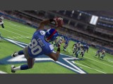 Madden  NFL 25 Screenshot #342 for Xbox 360 - Click to view