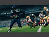 Madden  NFL 25 Screenshot #343 for Xbox 360 - Click to view