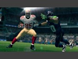 Madden  NFL 25 Screenshot #344 for Xbox 360 - Click to view