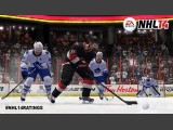 NHL 14 Screenshot #124 for Xbox 360 - Click to view
