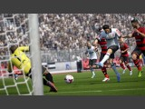 FIFA Soccer 14 Screenshot #48 for Xbox 360 - Click to view