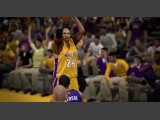 NBA 2K14 Screenshot #26 for Xbox 360 - Click to view