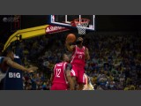 NBA 2K14 Screenshot #28 for Xbox 360 - Click to view