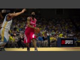 NBA 2K14 Screenshot #29 for Xbox 360 - Click to view