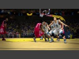 NBA 2K14 Screenshot #30 for Xbox 360 - Click to view