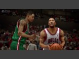 NBA 2K14 Screenshot #32 for Xbox 360 - Click to view