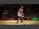NBA 2K14 Screenshot #33 for Xbox 360 - Click to view