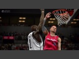 NBA 2K14 Screenshot #34 for Xbox 360 - Click to view