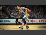 NBA 2K14 Screenshot #36 for Xbox 360 - Click to view