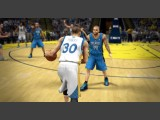 NBA 2K14 Screenshot #37 for Xbox 360 - Click to view