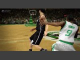 NBA 2K14 Screenshot #38 for Xbox 360 - Click to view