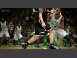 NBA 2K14 Screenshot #39 for Xbox 360 - Click to view