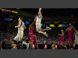 NBA 2K14 Screenshot #44 for Xbox 360 - Click to view