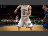 NBA 2K14 Screenshot #45 for Xbox 360 - Click to view