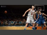 NBA 2K14 Screenshot #46 for Xbox 360 - Click to view