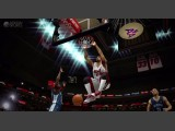 NBA 2K14 Screenshot #48 for Xbox 360 - Click to view