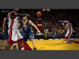 NBA 2K14 Screenshot #49 for Xbox 360 - Click to view