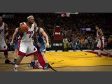 NBA 2K14 Screenshot #50 for Xbox 360 - Click to view
