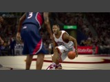 NBA 2K14 Screenshot #51 for Xbox 360 - Click to view