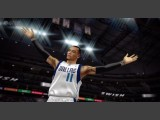 NBA 2K14 Screenshot #52 for Xbox 360 - Click to view