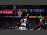 NBA 2K14 Screenshot #53 for Xbox 360 - Click to view