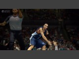 NBA 2K14 Screenshot #56 for Xbox 360 - Click to view
