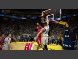 NBA 2K14 Screenshot #58 for Xbox 360 - Click to view