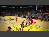 NBA 2K14 Screenshot #59 for Xbox 360 - Click to view