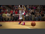 NBA 2K14 Screenshot #62 for Xbox 360 - Click to view