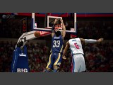 NBA 2K14 Screenshot #64 for Xbox 360 - Click to view