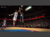 NBA 2K14 Screenshot #65 for Xbox 360 - Click to view